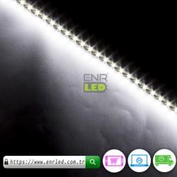 4014 LED ÇUBUK BEYAZ