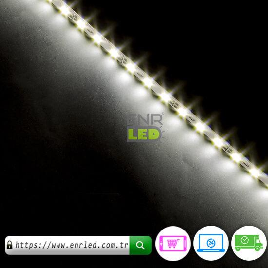 5 ADET 5630 BAR LED 12V