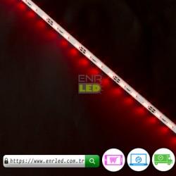 ÇUBUK LED