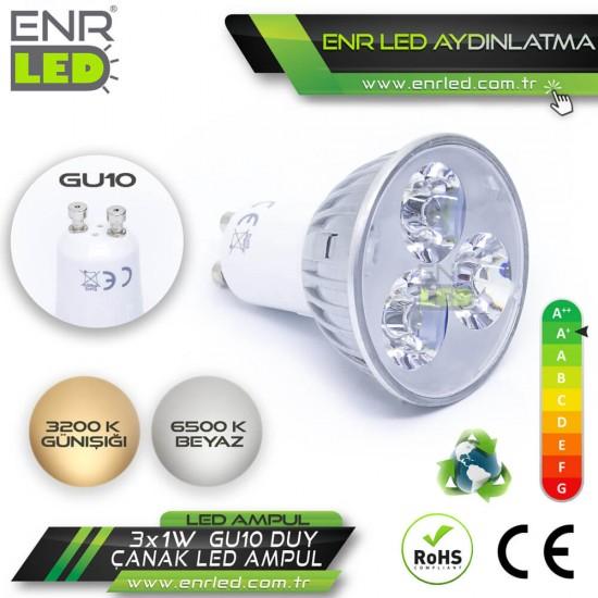 gu10-led-ampul