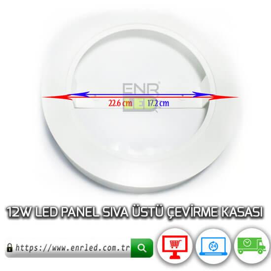 led-panel-kasasi