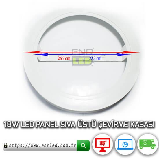 18w-led-panel-kasasi
