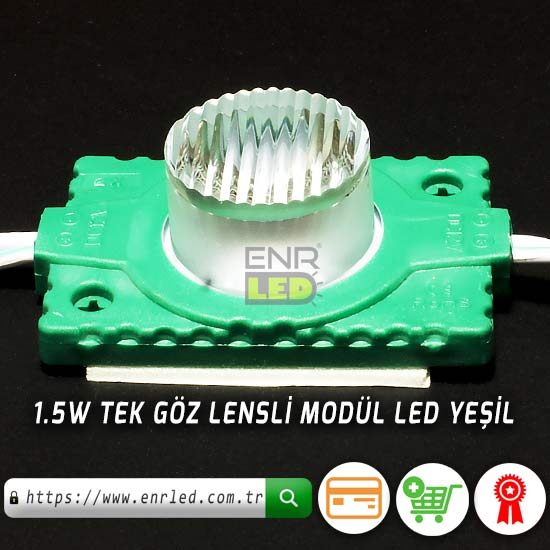 lensli-modul-led