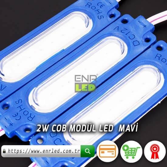 cob-modul-led