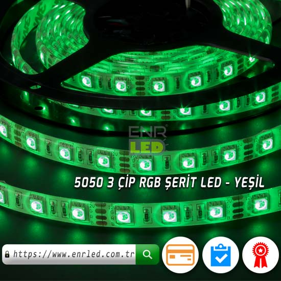 rgb-led-serit
