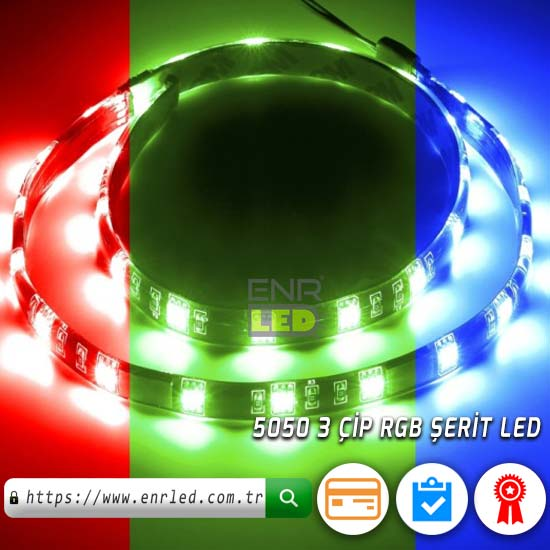 rgb-serit-led
