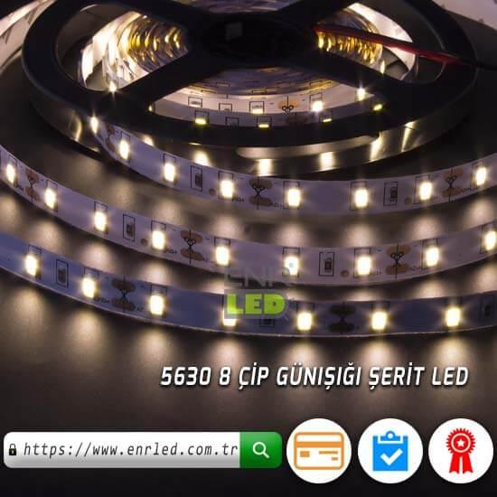 5630-serit-led