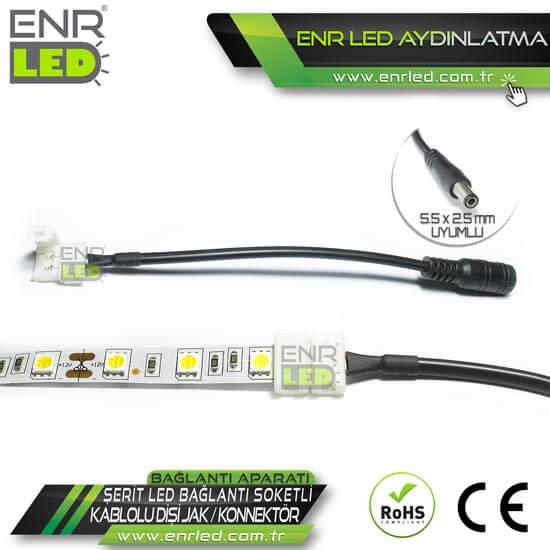 serit-led-birlestirme-aparatli-disi-konnektor
