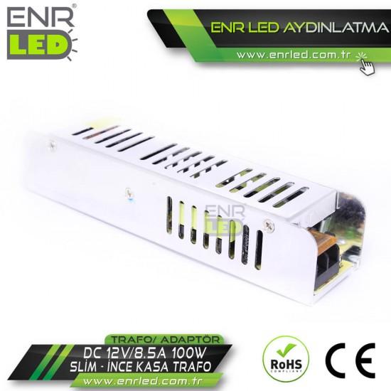 LED MOTORU 12V 8.5A 100W
