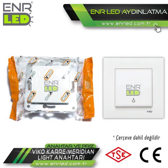light-anahtar