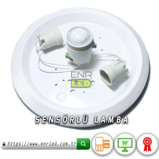 sensorlu-lamba