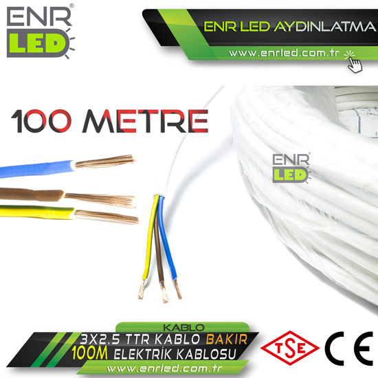 elektrik-kablosu