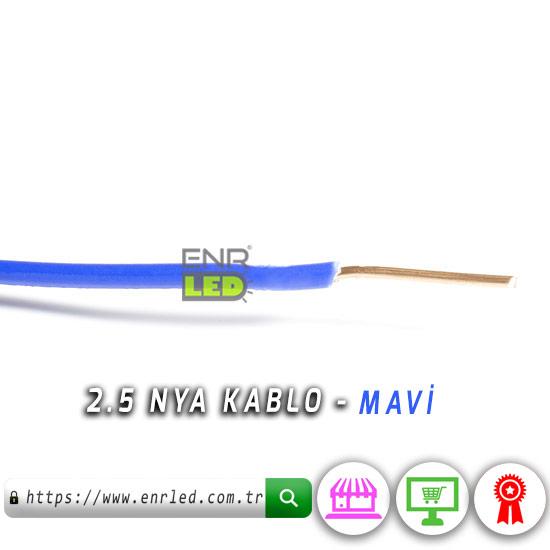 nya-kablo