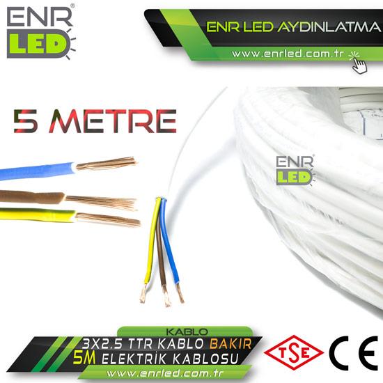 3x2-5-ttr-kablo