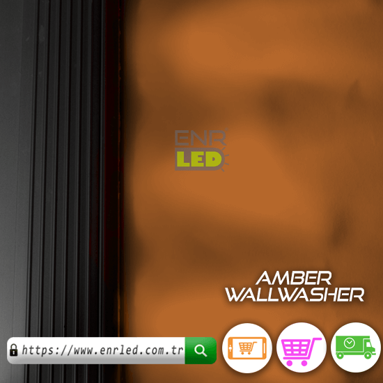 led-wallwasher
