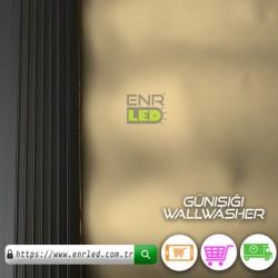 WALLWASHER AYDINLATMA