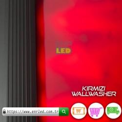 WALLWASHER LED 30CM 9W