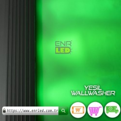 WALLWASHER