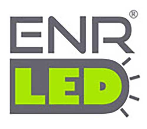 ENR LED AYDINLATMA  Online Satış Sitesi  |  www.enrled.com.tr